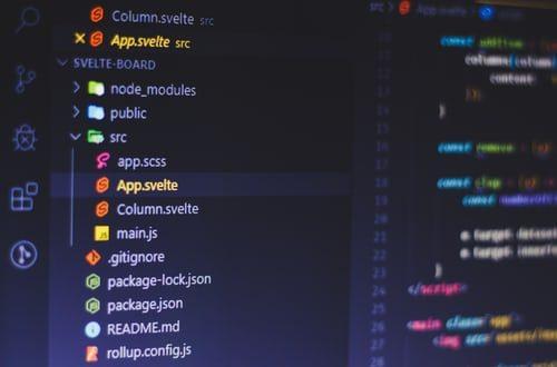 How to fix Discord fatal JavaScript error - Post Thumbnail